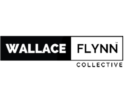 Wallace Flynn Collective