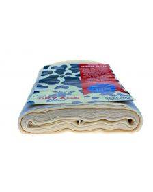 Bourbon Grade, Organic Cotton, Cheese Cloth by Dry Age Chef, a full 8 sq. yds. (72 sq. ft.), Grade 50