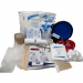 Deluxe Pet First Aid Kit 60+ Emergency Items, Veterinarian Approved image 5